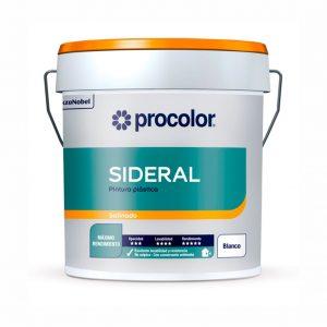 Procolor Sideral Satinado