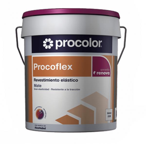 procoflex