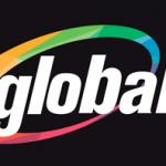 Comprar Global Paint