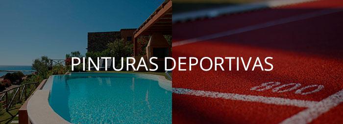 pintura piscinas y pistas deportivas